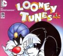 Looney Tunes Vol 1 206