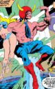 Bzzk'Joh (Earth-616) from Howard the Duck Vol 1 22.jpg