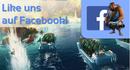 Boom Beach Wiki - Slider Facebook.png