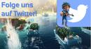 Boom Beach Wiki - Slider Twitter.png