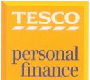 Banks in the United Kingdom