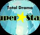Total Drama: Superstars