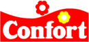 -1990- Papel Higiénico Confort (1).png