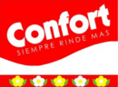 -1993- Papel Higiénico Confort.png