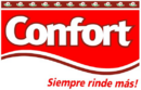 -2001- Papel Higiénico Confort.png