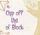 Chip Off the Ol' Block/Galería