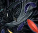 Tourbillon Noir