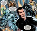 Stormwatch (Futures End) 001.jpg
