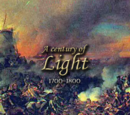 A Century of Light (Map Game)