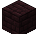 Nether Brick/Block
