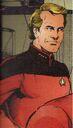 Capt. Johnson.jpg