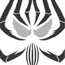 Pat-venomous.png