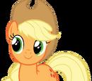Applejack (character)