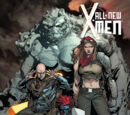 All-New X-Men Vol 1 27
