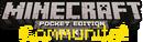 MCPE Community.png