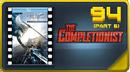 Completionist Episode Advent Children.png