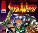StormWatch Vol 2 0