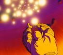 Dragon Ball Z épisode 148