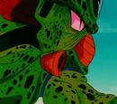 Dragon Ball Z épisode 149