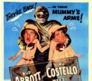 Abbott and Costello Franchise