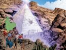 New Egypt Earth-ABC 002.jpg