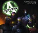 Avengers Undercover Vol 1 4