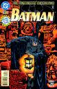 Batman 530B.jpg