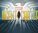 Agent Carter (TV series)/Trivia