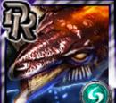 Dark Rare Stegosaurus