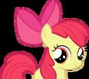 Apple Bloom (character)