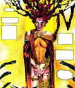 Cleito (Earth-616) from Man-Thing Vol 3 8.jpg