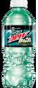 Baja Blast Sidekick Bottle 2014.png