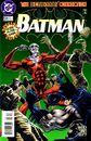 Batman 531B.jpg