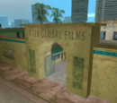 InterGlobal Studios