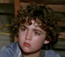 Luke (Phim)