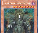 Guardian Dreadscythe