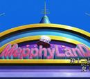 Mepphyland