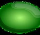 Камень Леса