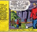 Adventure Comics Vol 1 120/Images