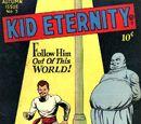 Kid Eternity Vol 1 3