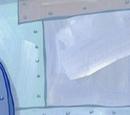Eugene H. Krabs (Mr. Plankton Universe)