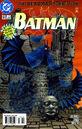 Batman 532B.jpg