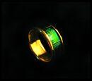 Cercle de Ma'ra