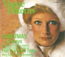 Vogue Patterns December 1973