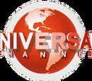 Universal Channel (South Matamah)