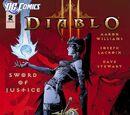 Diablo Vol 1 2