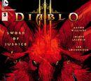 Diablo Vol 1 3