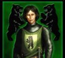 Dacey Mormont