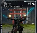 Double Épées