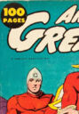 America's Greatest Comics Vol 1 3.jpg